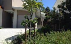 8b Vantage Drive, Yaroomba QLD