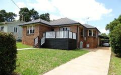8 Gregory Street, Harlaxton QLD