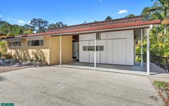25 Fairway Outlook, Arana Hills QLD