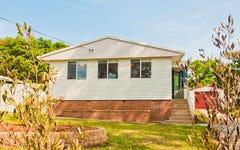 1 Kimbarra Crescent, Koonawarra NSW