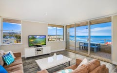 4/89 Dee Why Parade, Dee Why NSW