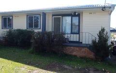 26 High Street, Urunga NSW
