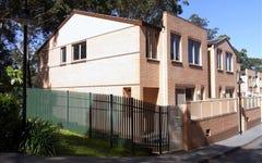 143 Balaclava road, Marsfield NSW