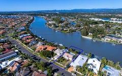 22 Cabana Boulevard, Benowa Waters QLD
