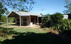 290A Darwin River Road, Darwin River NT