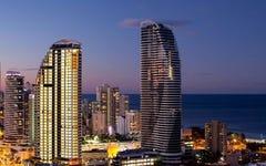 Apartment 21701/4 charles avenue, Broadbeach QLD