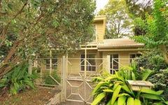 38 Toorak Avenue, Mangerton NSW