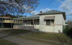 227 Goonoo Goonoo Road, Tamworth NSW