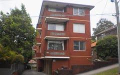 76 St Marks Rd, Randwick NSW