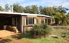 59 Allens Road, Sisters Creek TAS