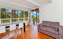 109 Rickard Rd, North Narrabeen NSW