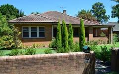 24 Kensington Road, Bolwarra NSW