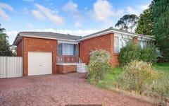 19 Lloyd George Street, Winston Hills NSW