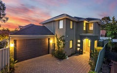 16a Cambey Way, Brentwood WA