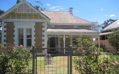 25 May Terrace, Kensington Park SA