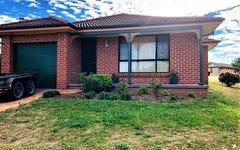 6 Sundown Drive, Kelso NSW