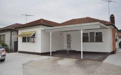 22 Megan Street, Bankstown NSW