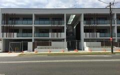 54-58 Macarthur Street, Parramatta NSW