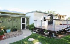 173 Horton Street, Koongal QLD