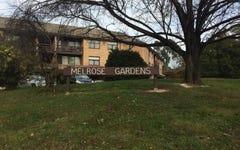 5/8 Corinna Street, Melrose Gardens, Lyons ACT