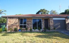 Address available on request, Oxenford QLD