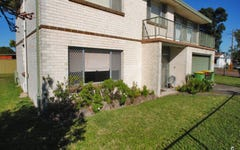 1/1 Beachcomber Pde, Toukley NSW