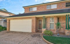 2/42 Old Hume Highway, Camden NSW