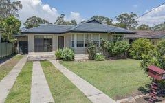 17 Oakville Road, Edgeworth NSW