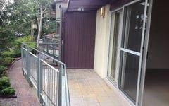 6/188 Gertrude Street, North Gosford NSW