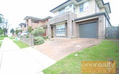 14 Aspinall St, Potts Hill NSW