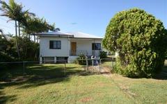 15 Gannon Avenue, Manly QLD