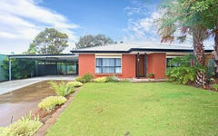 49 Golden Way, Nuriootpa SA