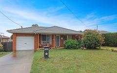 74 Gibson Street, Brayton NSW