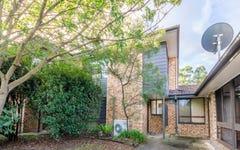 11/80 McNaughton Street, Jamisontown NSW
