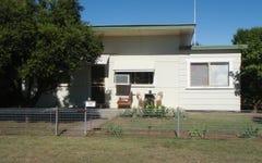 36 Burnett Street, Delungra NSW