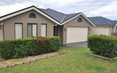 32 Greenhaven Circuit, Woongarrah NSW
