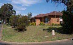 2 Dominion Avenue, Hunterview NSW