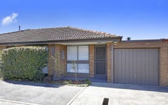 2/27-29 Highland Street, Kingsbury VIC