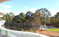 305/6 Shout Ridge, Lindfield NSW