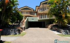 5/100 Elizabeth St, Paddington QLD