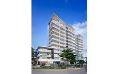 Level 4a/63 Blamey Street, Kelvin Grove QLD