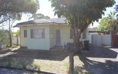 39 New Compton Street, Kambalda East WA