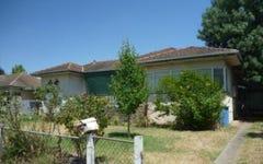2/326 Lake Albert Road, Kooringal NSW