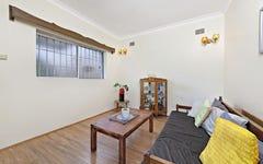 48 Chandos Street, Ashfield NSW