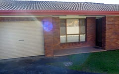 2/4 Fern Place, Evans Head NSW