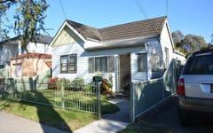 69 Balmoral Street, Croydon Park NSW