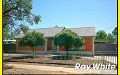 42 Ballard Road, Smithfield Plains SA