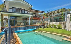 132 Majestic Outlook, Seven Hills QLD