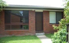 27/520 Kaitlers Road, Lavington NSW