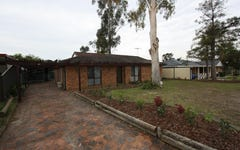 87 Greenbank Drive, Werrington Downs NSW